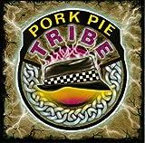 Pork Pie Tribe by Citrus (1998-12-08)