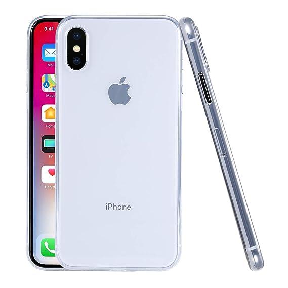 iphone xs original case