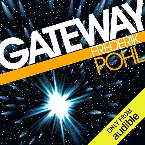 gateway - 4