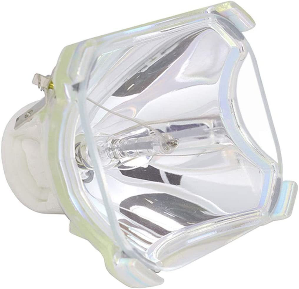 Bulb Only SpArc Platinum for BenQ CPX1230 Projector Lamp