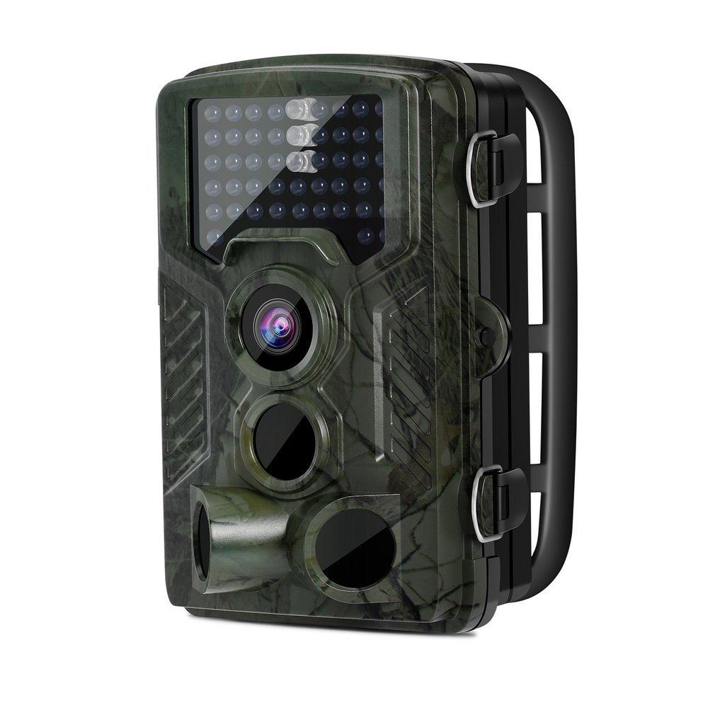 【海外 正規品】 トレイルカメラ 防犯カメラ 野外監視カメラ 暗視カメラ B079JJFYB3 狩猟モニターカメラ 防犯カメラ 動体検知 防水赤外線 遠距離操作カメラ 自動撮影カメラ 暗視カメラ ビデオレコーダー (利き手ー2) B079JJFYB3, マエサワチョウ:b0a3fe3f --- arianechie.dominiotemporario.com