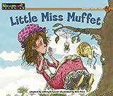 Little Miss Muffett, Jeffrey B. Fuerst, 1607192888