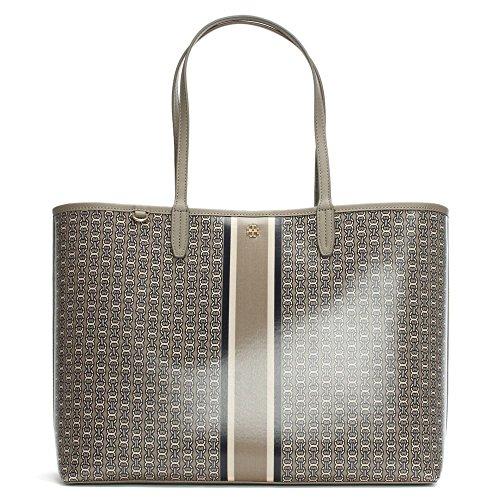 2ab88b8a50f9  토리버치  Tory Burch Women s Gemini Link Tote Top-Handle Bag