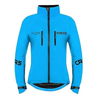 Proviz De Cyclisme couleur Veste Crs Réfléchissante Reflect360 qFqxOwpfrB