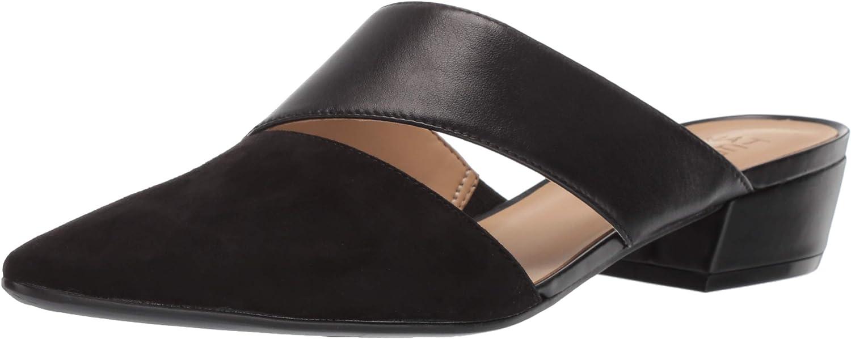 Amazon.com | Naturalizer BEV Pump Shoes