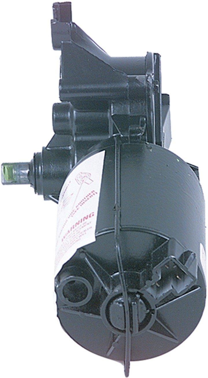 Cardone 40 - 287 - Motor para limpiaparabrisas: Amazon.es: Coche y moto