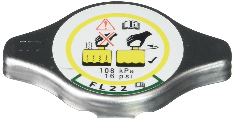 Mazda LFB7-15-205 Radiator Cap