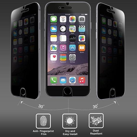 Spy mobile phone Apple iPhone 6s Plus