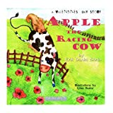 Apple the Racing Cow, Erik Daniel Shein, 0976535866