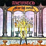 Pray for Metal by Axewitch