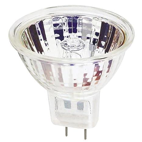 MR16 Halogen 04711 Light 45 Bulb Westinghouse watt Lighting OuXiTPwkZl