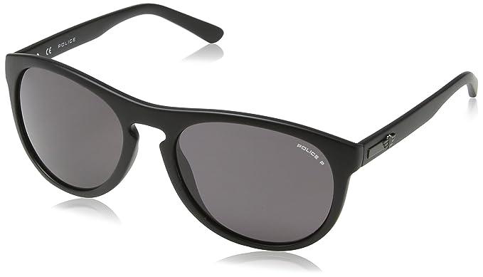 48f8aa55c7a2c co 1 S1870 Amazon Police Rectangular uk Men s Sunglasses Astral cSqUUw60t