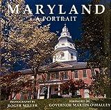 Maryland Portrait, Roger Miller, 0911897607
