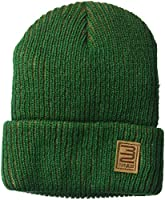 thirtytwo Furnace Beanie, Forest, One Size