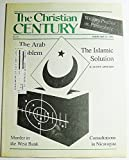 img - for The Christian Century, Volume 109 Number 6, February 19, 1992 book / textbook / text book