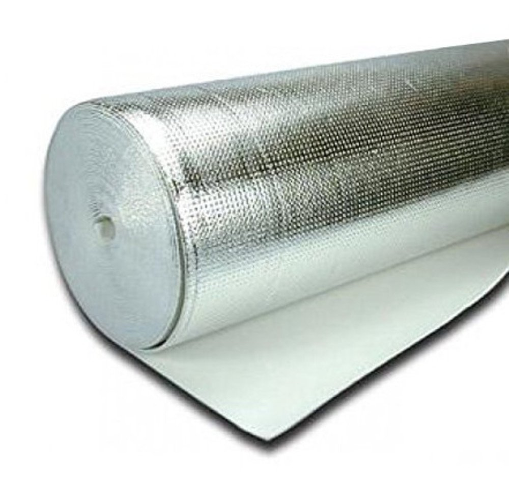 Migliori termosifoni i migliori radiatori confort e for Termosifone elettrico a parete