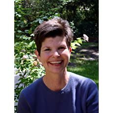 Barbara Taylor Sissel