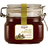 Imtenan Sidr Mountain Hadramy Honey- 1 Kg