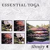 Serenity Series: Essential Yoga