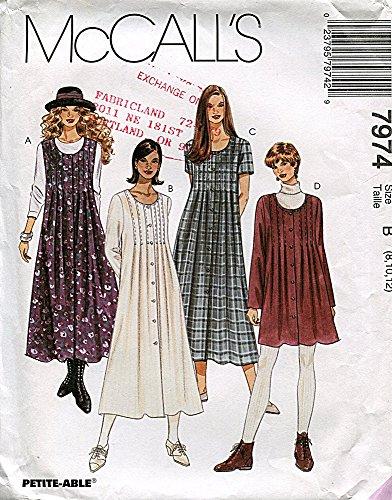 7974 dress - 1