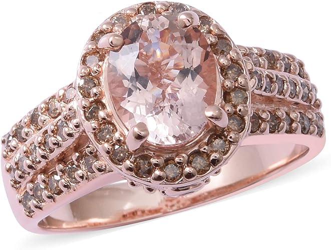 Anillos de hombre 925 Anillos de plata decorado con Anillos para hombre crear Diamante Pinky