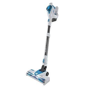 Kenmore Elite 25V UltraLight Cordless Stick Vacuum Cleaner