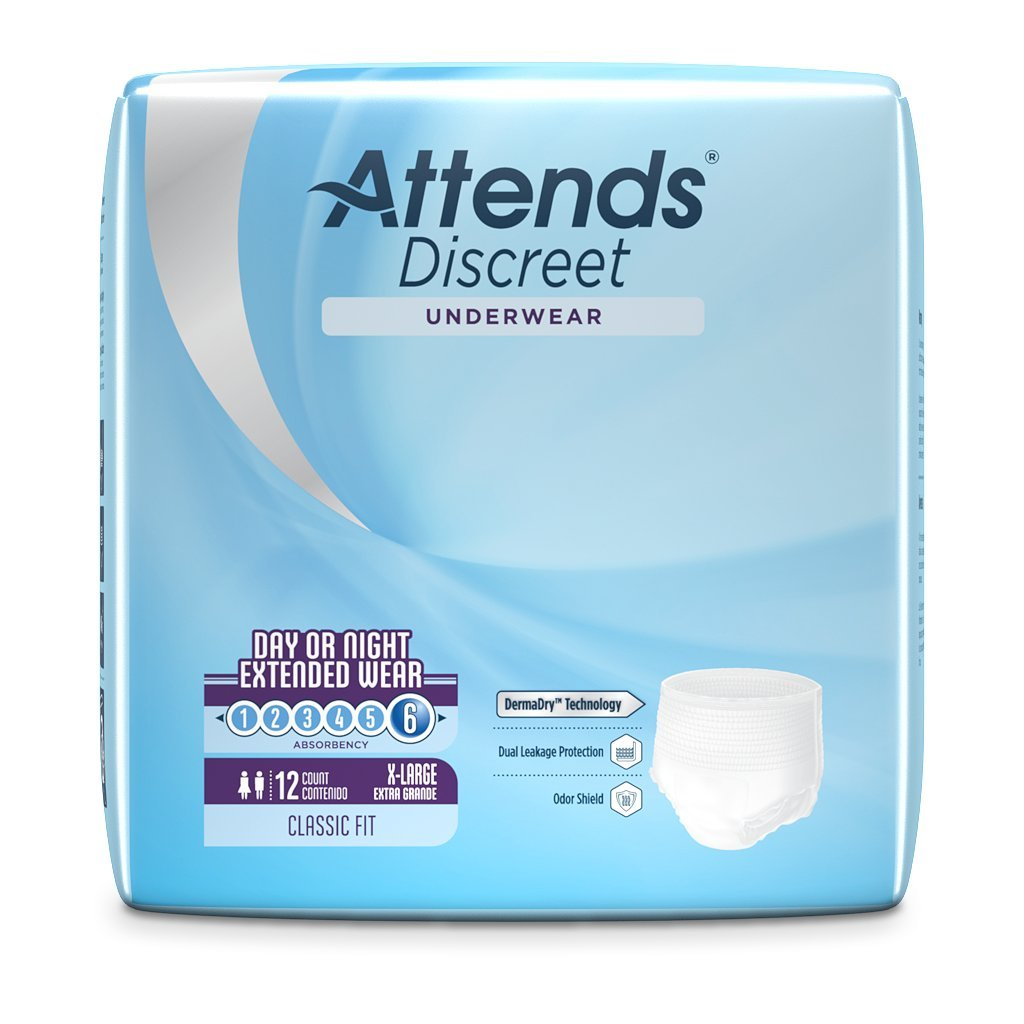 Consider, that free adult incontinence supplies in grand rapids remarkable, rather