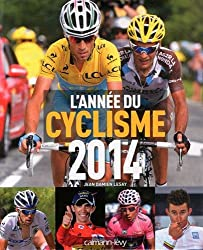 L'année du cyclisme 2014 - N41