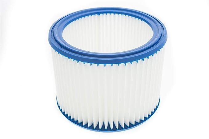 Festool 485808 Protool 625324 Filter passend Alto WAP 302000490 Rundfilter