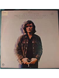 Amazon Com Americana Country Cds Amp Vinyl
