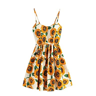 ff086138c4a Challyhope Mini Dress