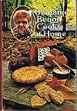 Madame Benoit Cooks at Home, Jehane Benoit, 0070827753