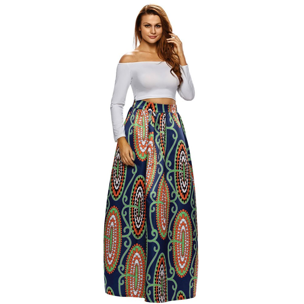 African Gowns: Amazon.com