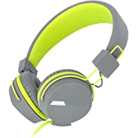 Darkiron Kanen Series Headset