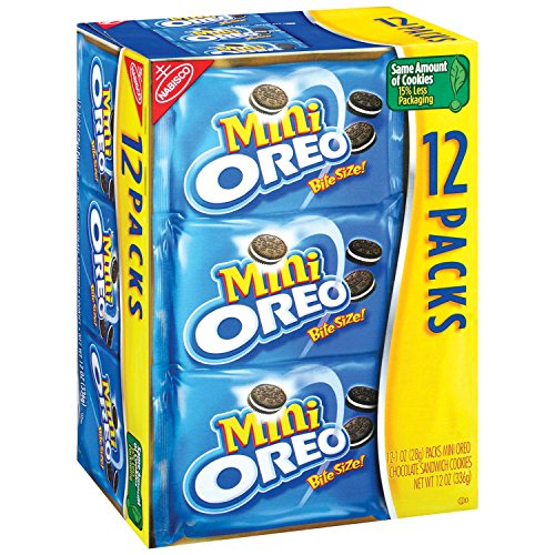 oreo-mini-cookies-multipack-12-count-pack-of-4