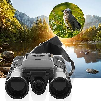 Amazon com : Shentesel 12x32 Full HD 1080P Binoculars