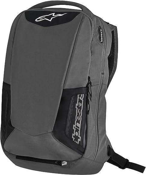 Alpinestars Backpack City Hunter ITY Hunter Backpack