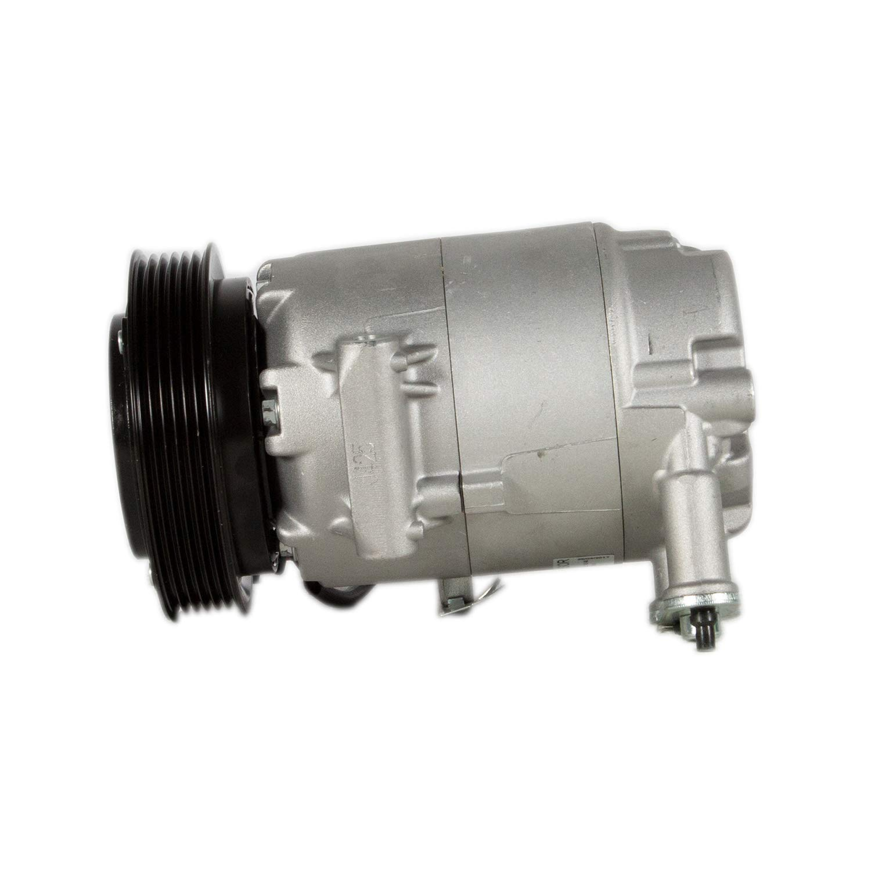 Valeo 815566 A//C Compressor