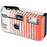 Ilford ILFORD XP2 Super 400 ISO Film Compact XP2 Super 400 ISO Film, Plain (1174186)