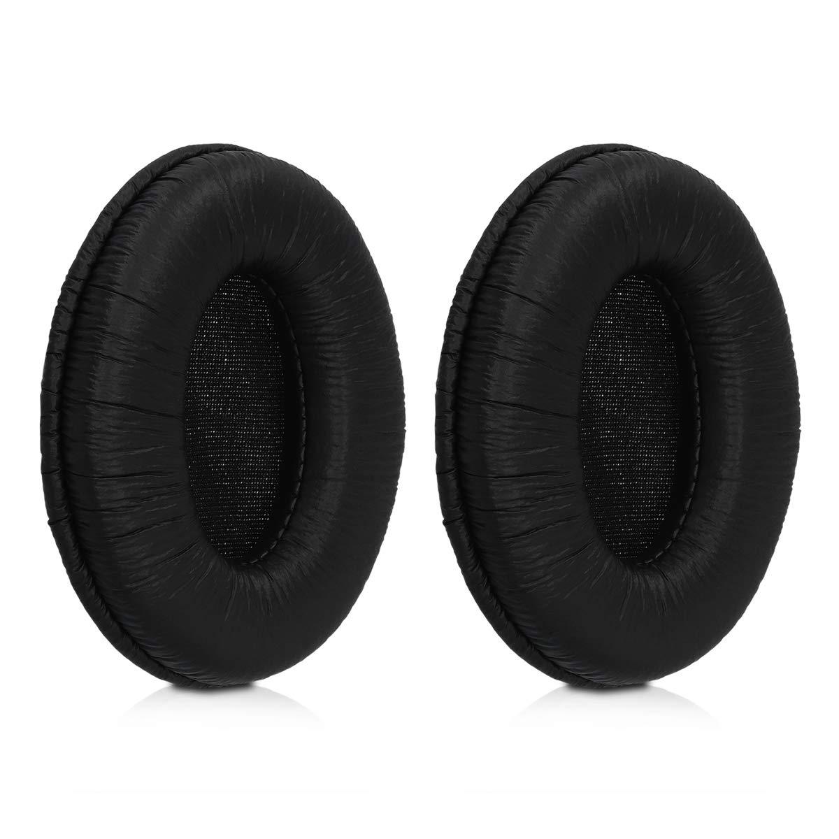 Almohadillas Auriculares SENNHEISER HD457 / HD202 / HD212 /