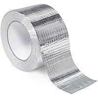 STERR - Cinta reforzada de aluminio Cinta