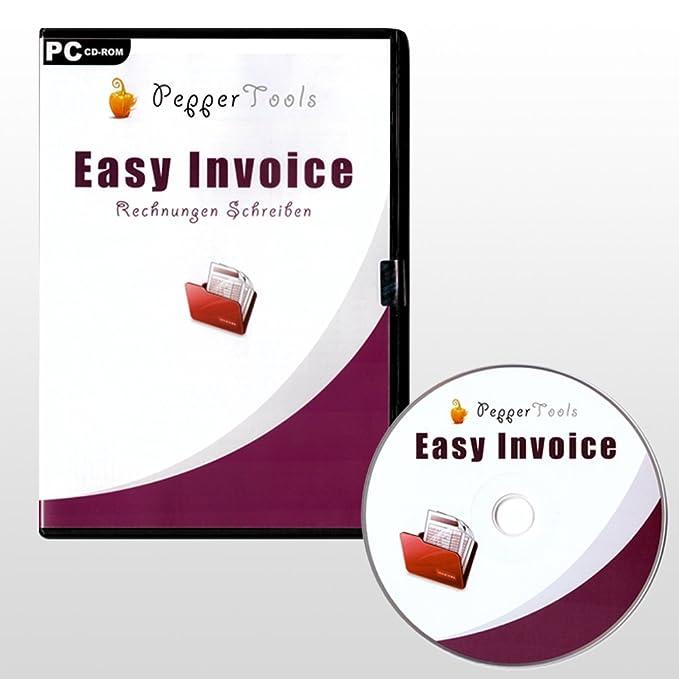 Rechnungsprogramm Für Handwerker Kleinunternehmer Geeignet Ebay