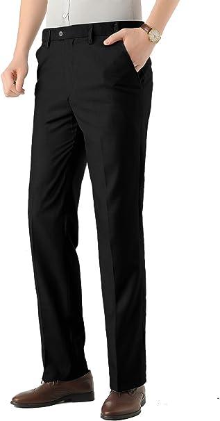 Amazon.com: CMDC D274 - Traje de novio para hombre: Clothing