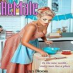 ReMale | Lyka Bloom