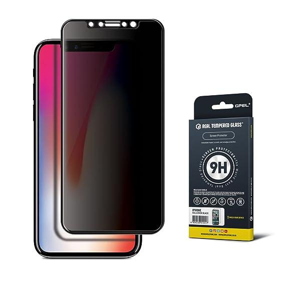 mobile spy iphone X vs galaxy s8+