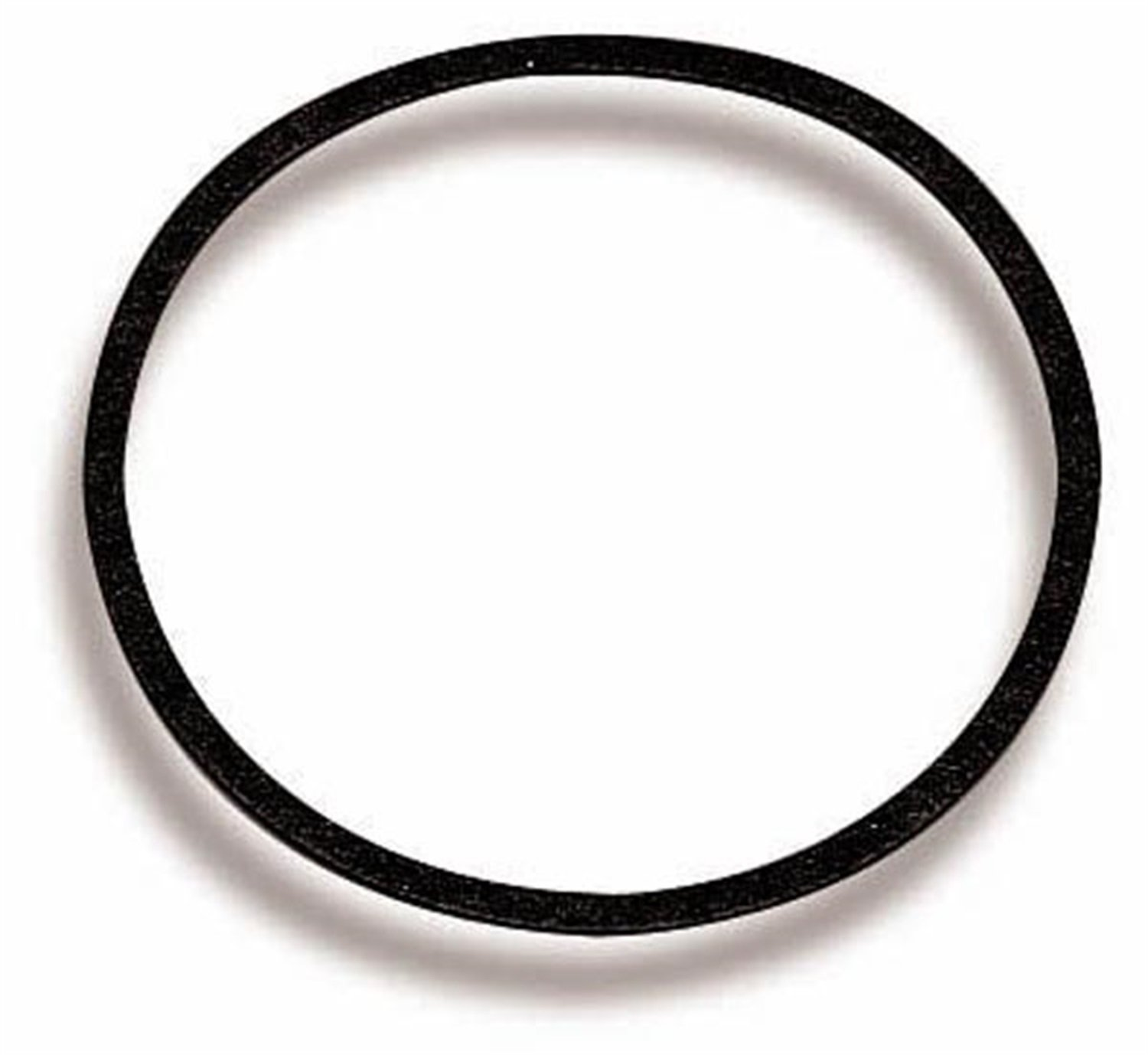 Weiand 108-4 5' Air Cleaner Gasket HOL 108-4