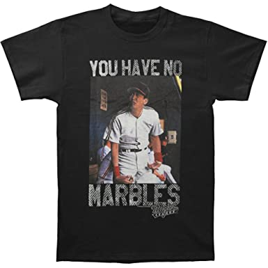 Amazoncom American Classics Major League Sports Comedy Baseball