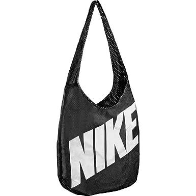 Nike , Damen Tote Tasche: : Bekleidung