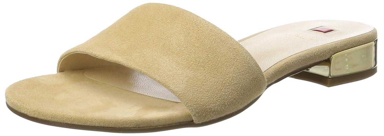 Womens 3-10 1132 1000 Wedge Heels Sandals H?gl 39Uqroip