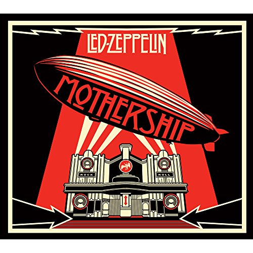 Led Zeppelin - Top 40 Jaarlijsten 1971 - Zortam Music